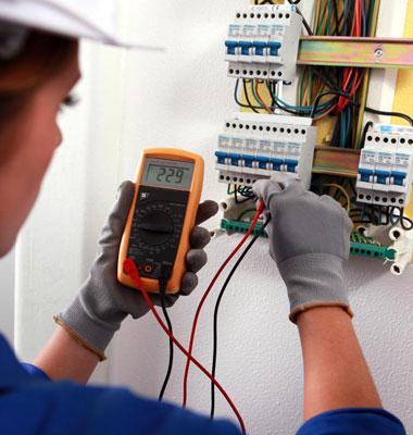 Opérateurs-d'électricité